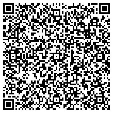 QR-код с контактной информацией организации АКВА-ПРОДУКТ КОМПАНИЯ, ООО