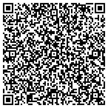QR-код с контактной информацией организации ВОСТОКМОРЕПРОДУКТ-Н, ООО