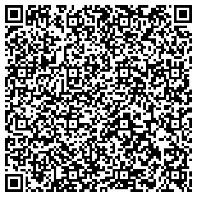 QR-код с контактной информацией организации КЛЯЙН И К ПРОИЗВОДСТВЕННО-ТОРГОВАЯ ФИРМА, ООО