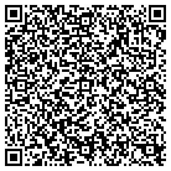 QR-код с контактной информацией организации МОНОПЛАСТ, ООО