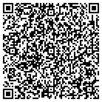 QR-код с контактной информацией организации НЕПТУН ТД, ЗАО