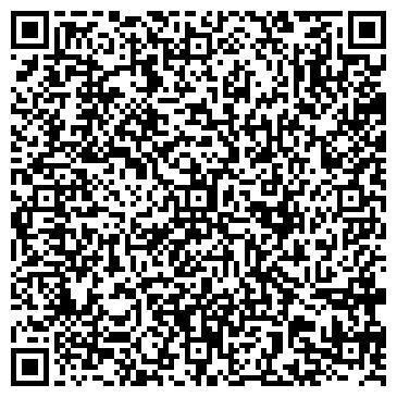 QR-код с контактной информацией организации ОКЕАН ДАЛЬНЕВОСТОЧНЫЙ ТОРГОВЫЙ ЦЕНТР, ООО