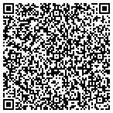 QR-код с контактной информацией организации РЫБОПРОДУКТЫ, ООО