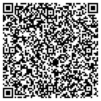 QR-код с контактной информацией организации ЧП ЛЕСНИКОВ