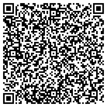 QR-код с контактной информацией организации АФИ ТД, ООО