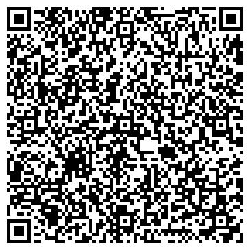 QR-код с контактной информацией организации КУПЕЧЕСКОЕ ПОДВОРЬЕ ПКФ, ООО