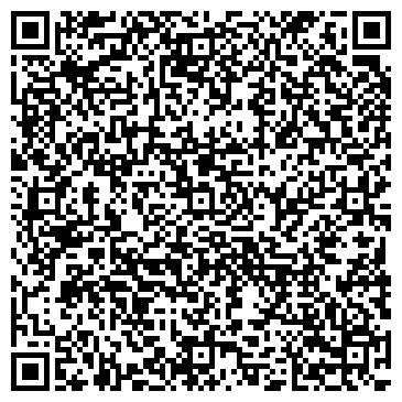 QR-код с контактной информацией организации СИБИРСКИЙ АГРАРНЫЙ СИНДИКАТ, ООО