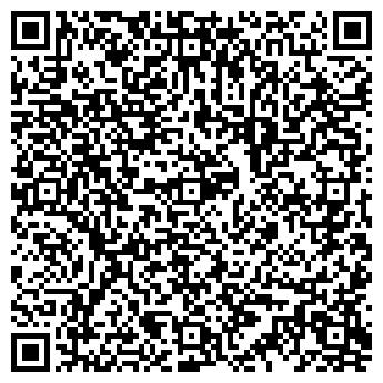 QR-код с контактной информацией организации СИБИРСКИЙ КОЛОС, ООО