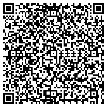 QR-код с контактной информацией организации СИБМАРКЕТ