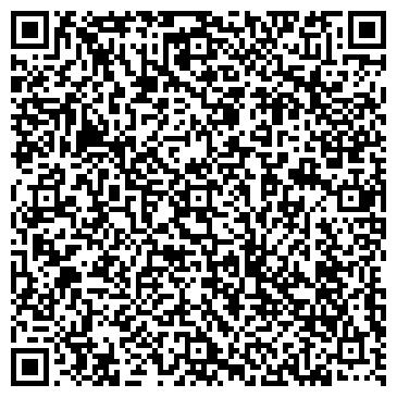QR-код с контактной информацией организации № 1 ХЛЕБОЗАВОД НОВОСИБХЛЕБ, ОАО