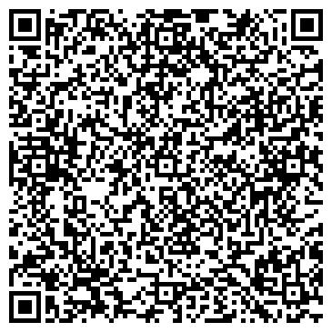 QR-код с контактной информацией организации № 4 ХЛЕБОЗАВОД НОВОСИБХЛЕБ, ОАО