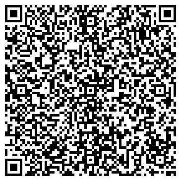 QR-код с контактной информацией организации ИНСКОЙ ХЛЕБОКОМБИНАТ, ОАО