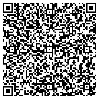 QR-код с контактной информацией организации ОЛИ МИНИ-ПЕКАРНЯ, ООО