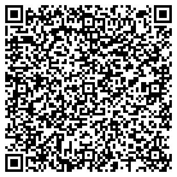QR-код с контактной информацией организации ПЫШЕЧНАЯ, ООО