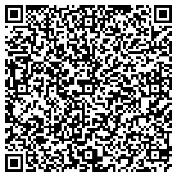 QR-код с контактной информацией организации СИБТЕЛЕКОМ, ОАО