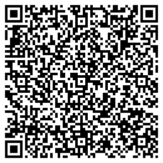 QR-код с контактной информацией организации КОНСТА, ООО