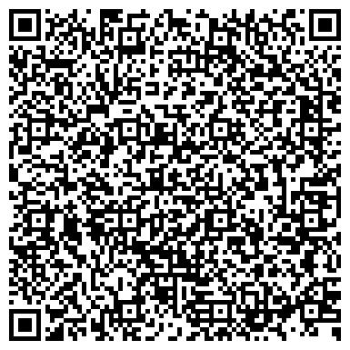 QR-код с контактной информацией организации ОРИОН № 4 ОАО НОВОСИБИРСКИЙ МЯСОКОНСЕРВНЫЙ КОМБИНАТ