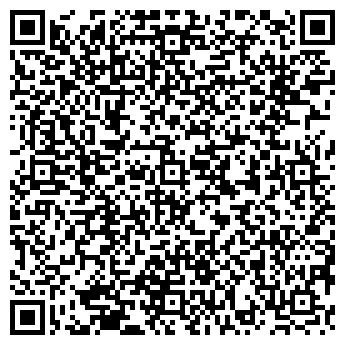 QR-код с контактной информацией организации ПЛОДЦЕНТР ТД, ООО