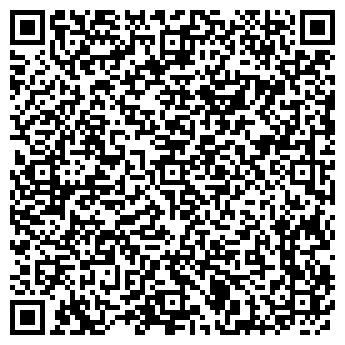 QR-код с контактной информацией организации БЕХАТОН ФИРМА, ООО