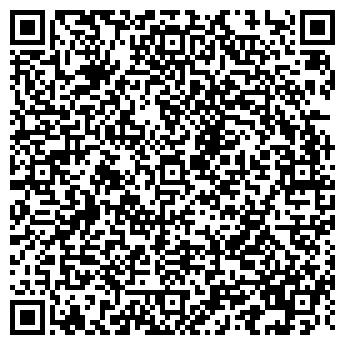 QR-код с контактной информацией организации ВИТЯЗЬ ТПК, ООО
