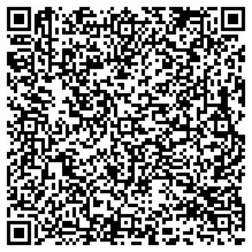 QR-код с контактной информацией организации МИР МОЛОКА ООО МЕЛКООПТОВЫЙ СКЛАД