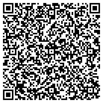 QR-код с контактной информацией организации НОВОСИБИРСКМОЛОКО, ООО
