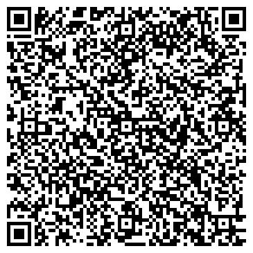 QR-код с контактной информацией организации РОССИЙСКО-ВЕНГЕРСКОЕ СП ВАЛЕНТА, ООО