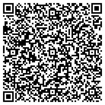 QR-код с контактной информацией организации Sibmilk