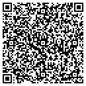 QR-код с контактной информацией организации ЭЛЕ