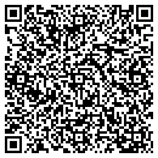 QR-код с контактной информацией организации УМКА ТД