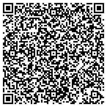 """QR-код с контактной информацией организации ООО """"Шоколадная площадь"""""""