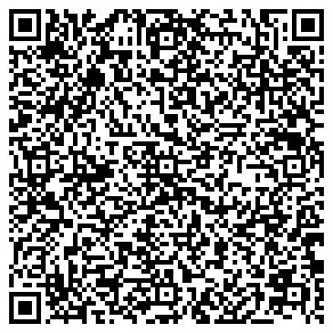 QR-код с контактной информацией организации СЛАДОМИР ТОРГОВАЯ ГРУППА