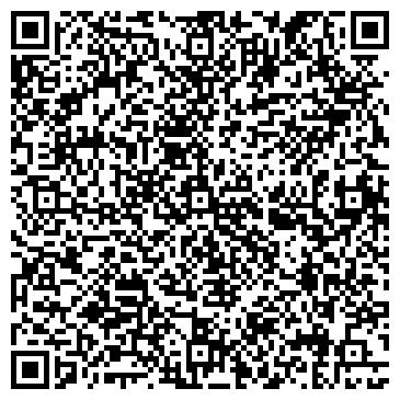 QR-код с контактной информацией организации СОВЕЛ-ТРЕЙД ПРОДУКТОВАЯ КОМПАНИЯ, ООО