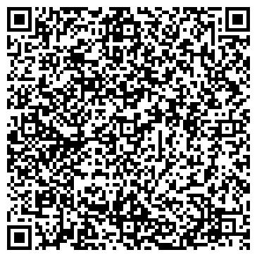 QR-код с контактной информацией организации ВОСХОД ХЛЕБОБЪЕДИНЕНИЕ, ОАО