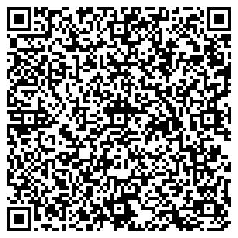 QR-код с контактной информацией организации ВОСХОД-БЕЙКЕР, ЗАО