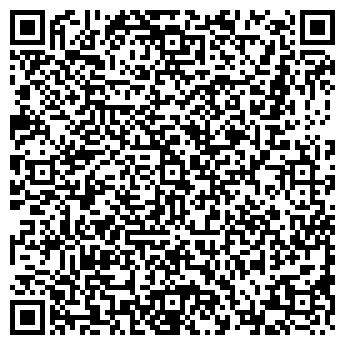 QR-код с контактной информацией организации ЗОЛОТОЙ ОРЕХ, ООО