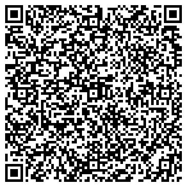 QR-код с контактной информацией организации ЗОЛОТОЙ ТРЮФЕЛЬ, ООО