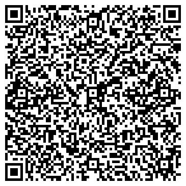 QR-код с контактной информацией организации КОЛОБОК КОНДИТЕРСКАЯ-КУЛИНАРИЯ, ООО