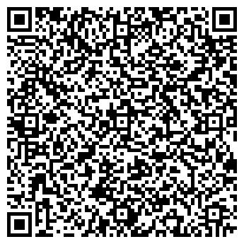 QR-код с контактной информацией организации КОЛОВРАТ, ООО