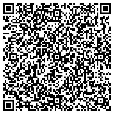 QR-код с контактной информацией организации КРАСНАЯ СИБИРЬ КОНДИТЕРСКАЯ ФАБРИКА, ООО