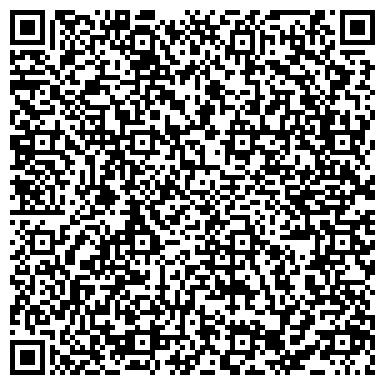 QR-код с контактной информацией организации КРЕКЕР МОСКОВСКИЙ ПИЩЕКОМБИНАТ НОВОСИБИРСКОЕ ПРЕДСТАВИТЕЛЬСТВО