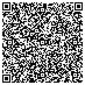 QR-код с контактной информацией организации МАГАЗИН СИБИРЯЧКА № 52