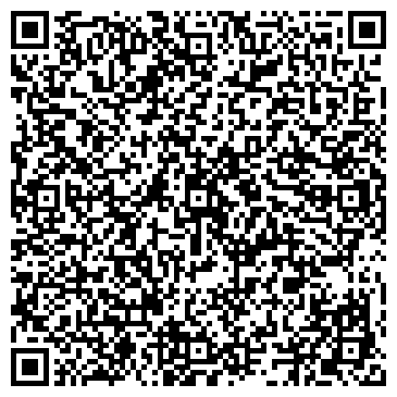 QR-код с контактной информацией организации МАРУСИНО КОНДИТЕРСКОЕ ОБЪЕДИНЕНИЕ, ООО