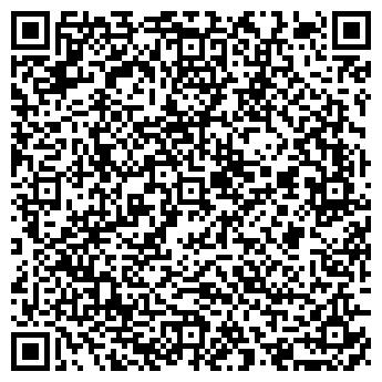 QR-код с контактной информацией организации ОПТИМА ТД, ООО