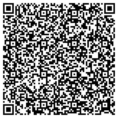 QR-код с контактной информацией организации ПАРАД АЛЛЕ ПРОИЗВОДСТВЕННО-ТОРГОВАЯ ФИРМА, ООО