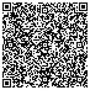 QR-код с контактной информацией организации СИБИРСКАЯ МОЗАИКА ТД, ЗАО