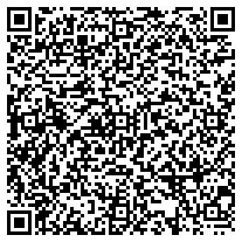 QR-код с контактной информацией организации СИБИРЬ-ПРОДУКТ, ООО