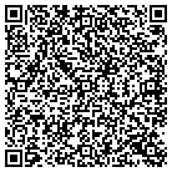 QR-код с контактной информацией организации СИБ-АГРО, ООО