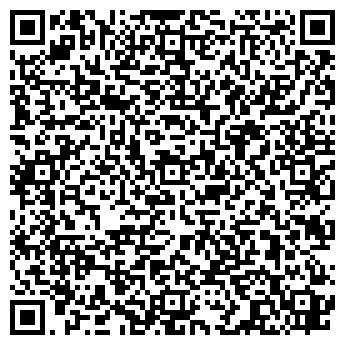 QR-код с контактной информацией организации СЛАДКИЙ РАЙ, ООО