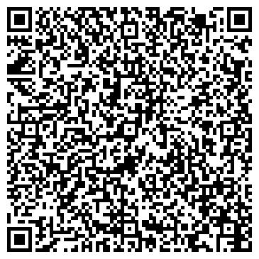 QR-код с контактной информацией организации СЛАДКО СИБИРЬ ТОРГОВАЯ ФИРМА, ООО